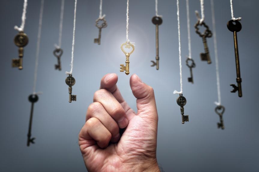 Sua empresa administra custos sabendo o que o cliente realmentebusca?